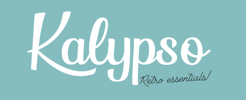 Kalypso Retro Essentials!